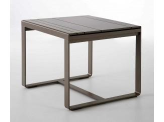 Flat High Table D