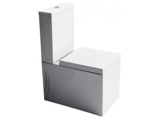 FROZEN FZ 07 Close coupled WC