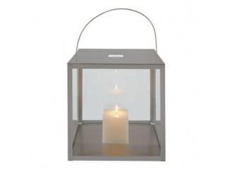 Candle replacement Farol Cuadrado A