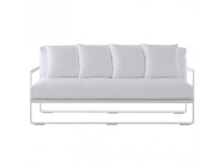 Sofa Flat