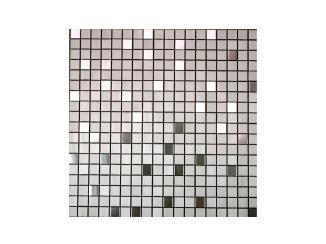 Mosaics Series 1