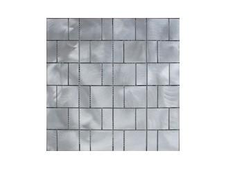 Mosaics Series 6