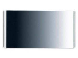 RADIUS K 8066 Mirror with suffused lights