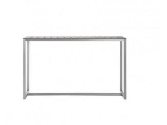 Bar Table Flat C