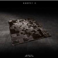 Capital Décor KARPET 3