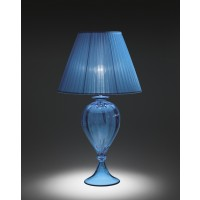 8054 Table lamp