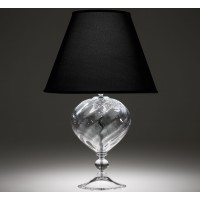 8056 Table lamp