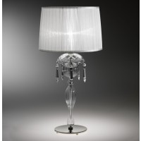 348 Table lamp