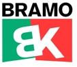Bk Bramo