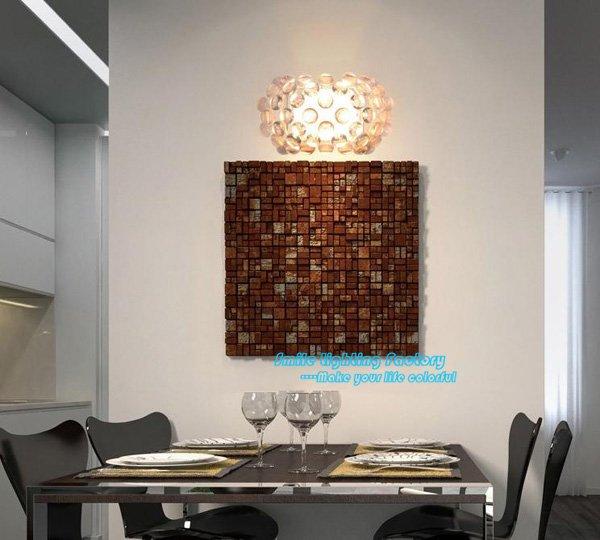 Edezeen caboche wall manufacturer site foscarini aloadofball Images