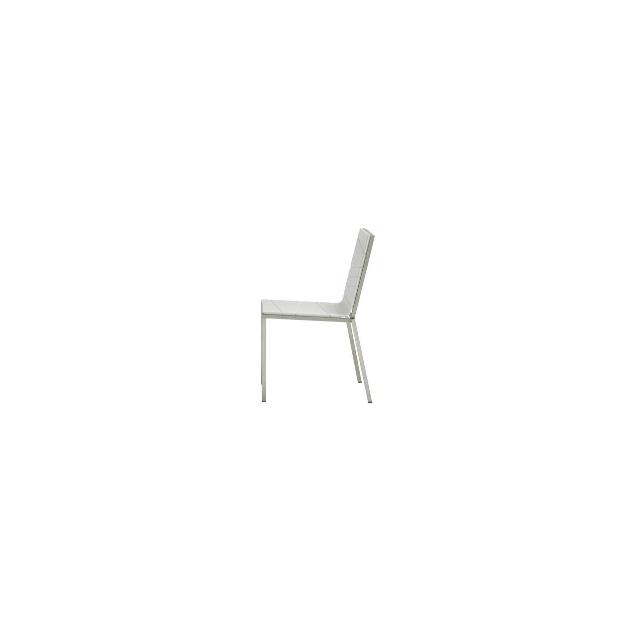Bandoline Chair