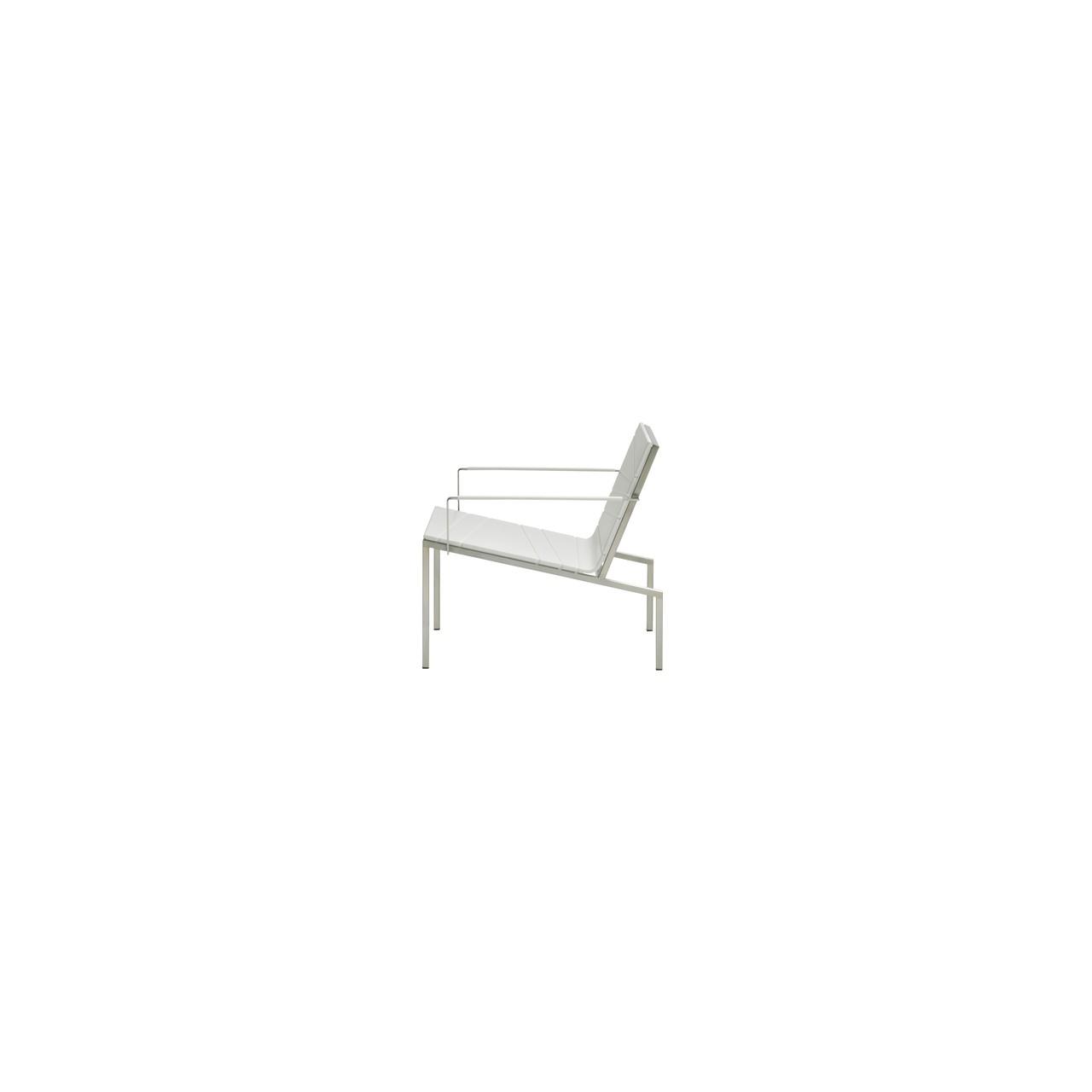 Bandoline Lounge Chair