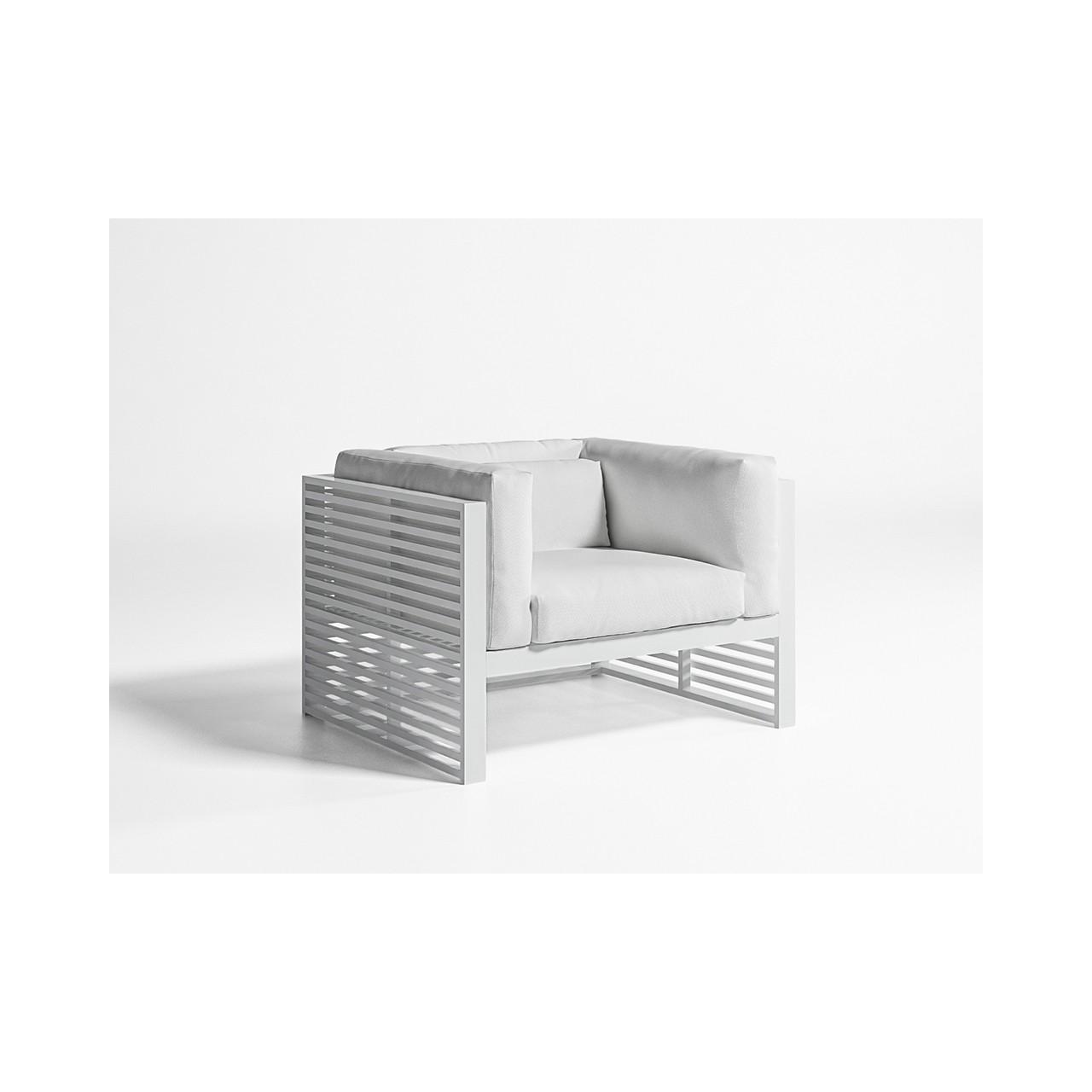 DNA - Armchair Cushion