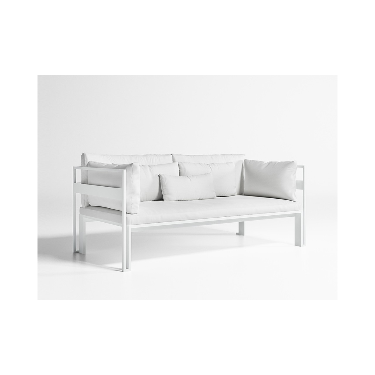 Jian - Sofa Protective Cover