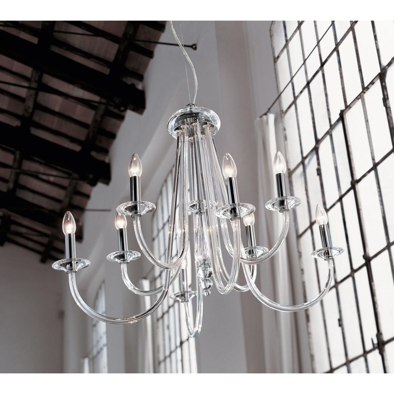 375 Hanging lamp