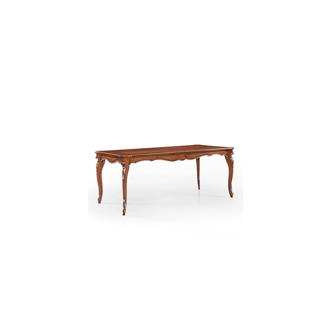 Table 00TA105