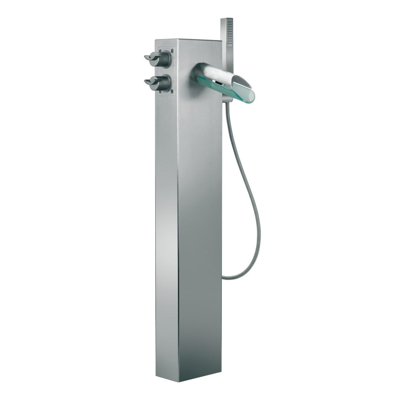 Paini bath system MORGANA 136