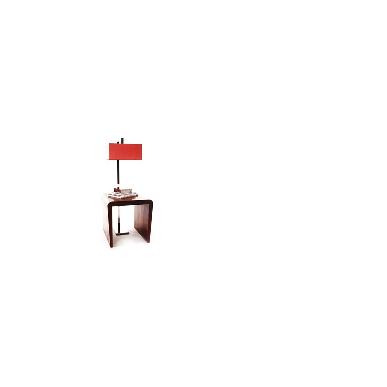 Soho ANN Floor Lamp