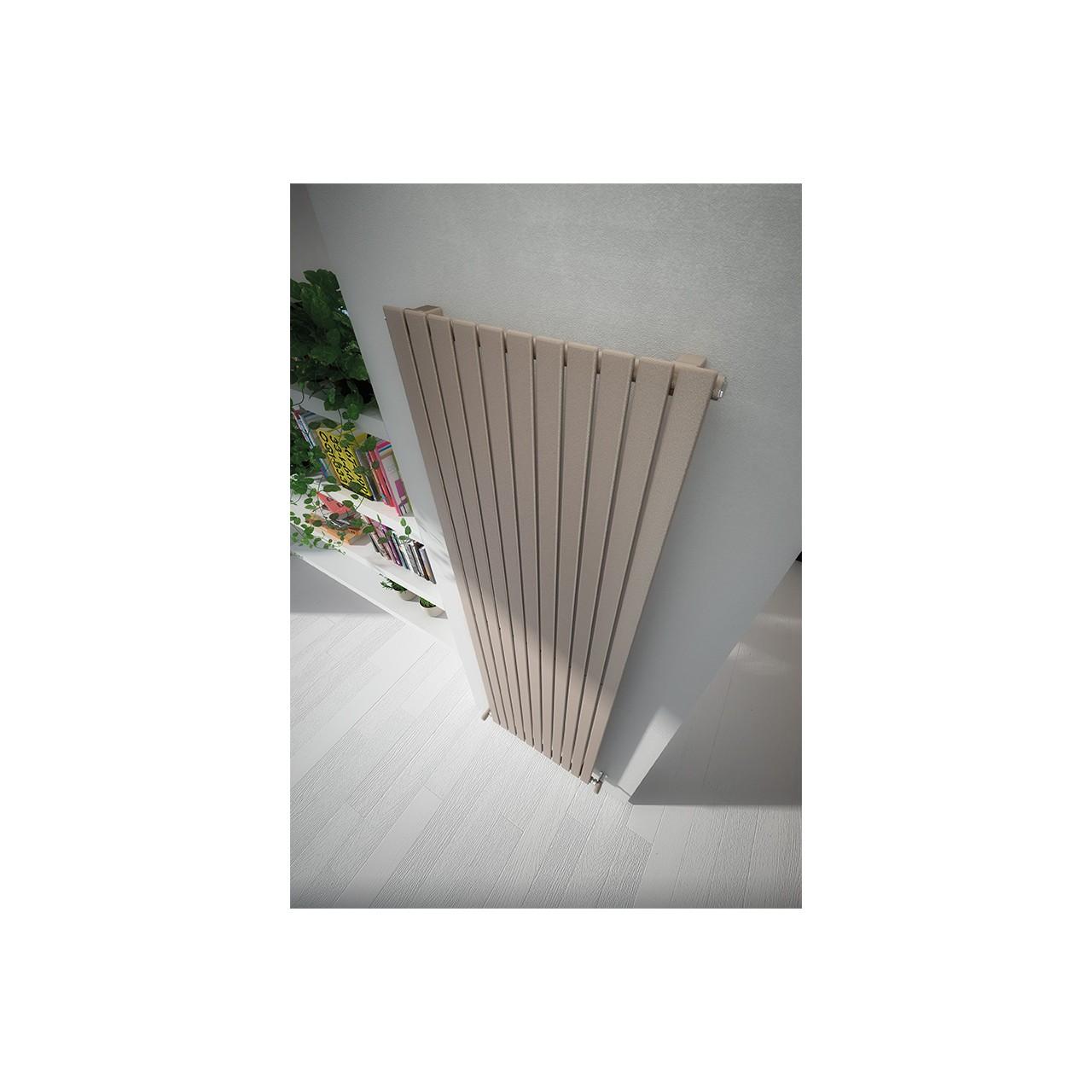 IRSAP - Piano Vertical