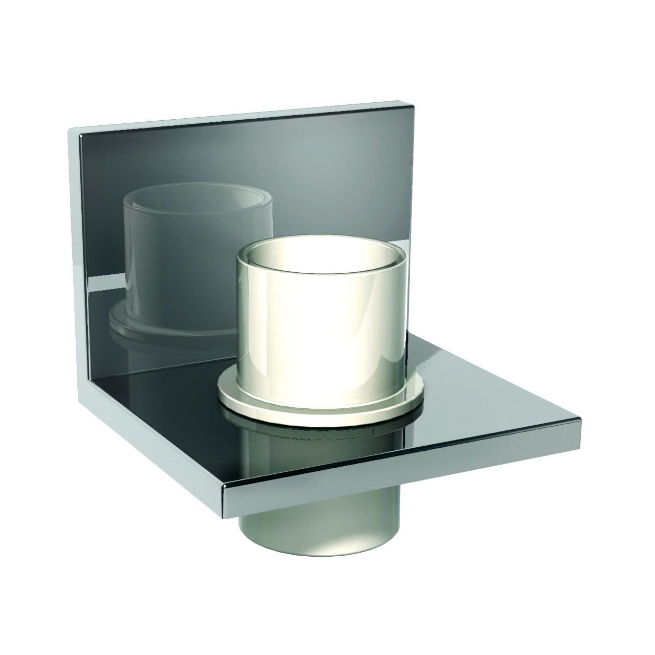 Fittings - Cup Holder