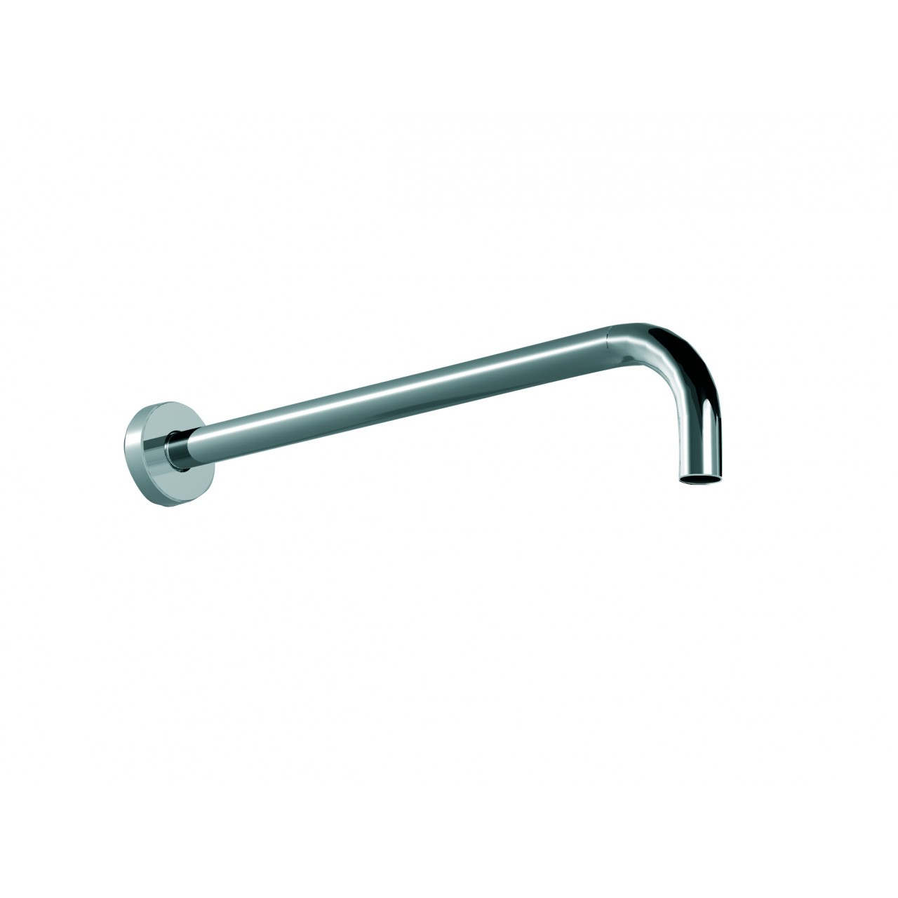 Reverso - Horizontal Shower Arm