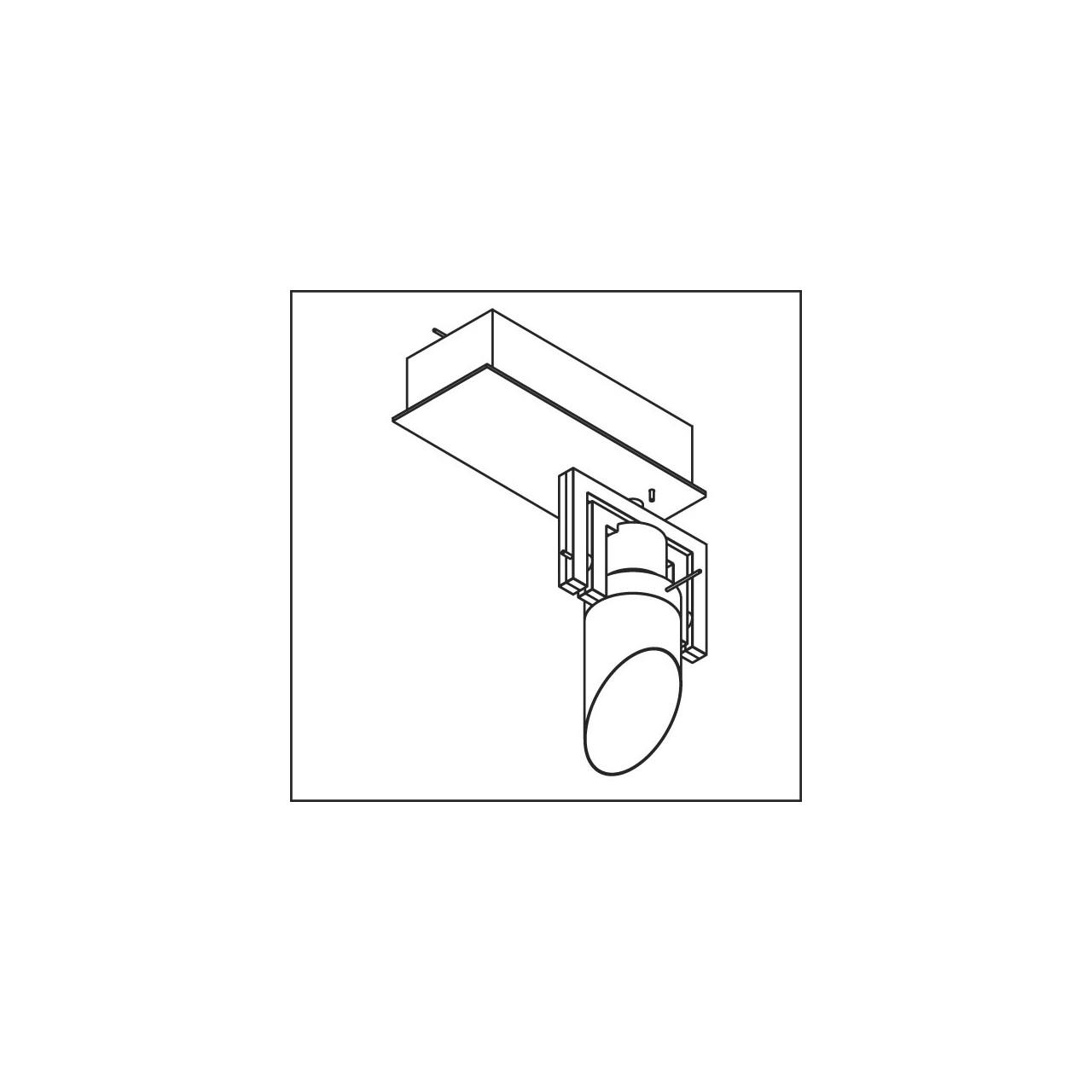 Small Diapason HIPAR20/HIPAR16