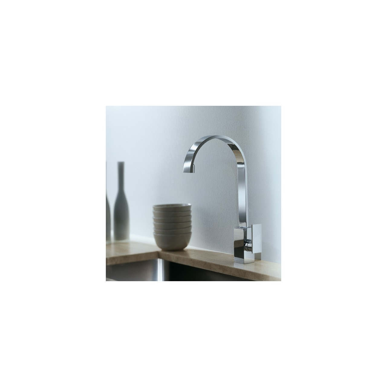 Attractive Newform Faucet Cartridge Replacement Composition - Sink ...