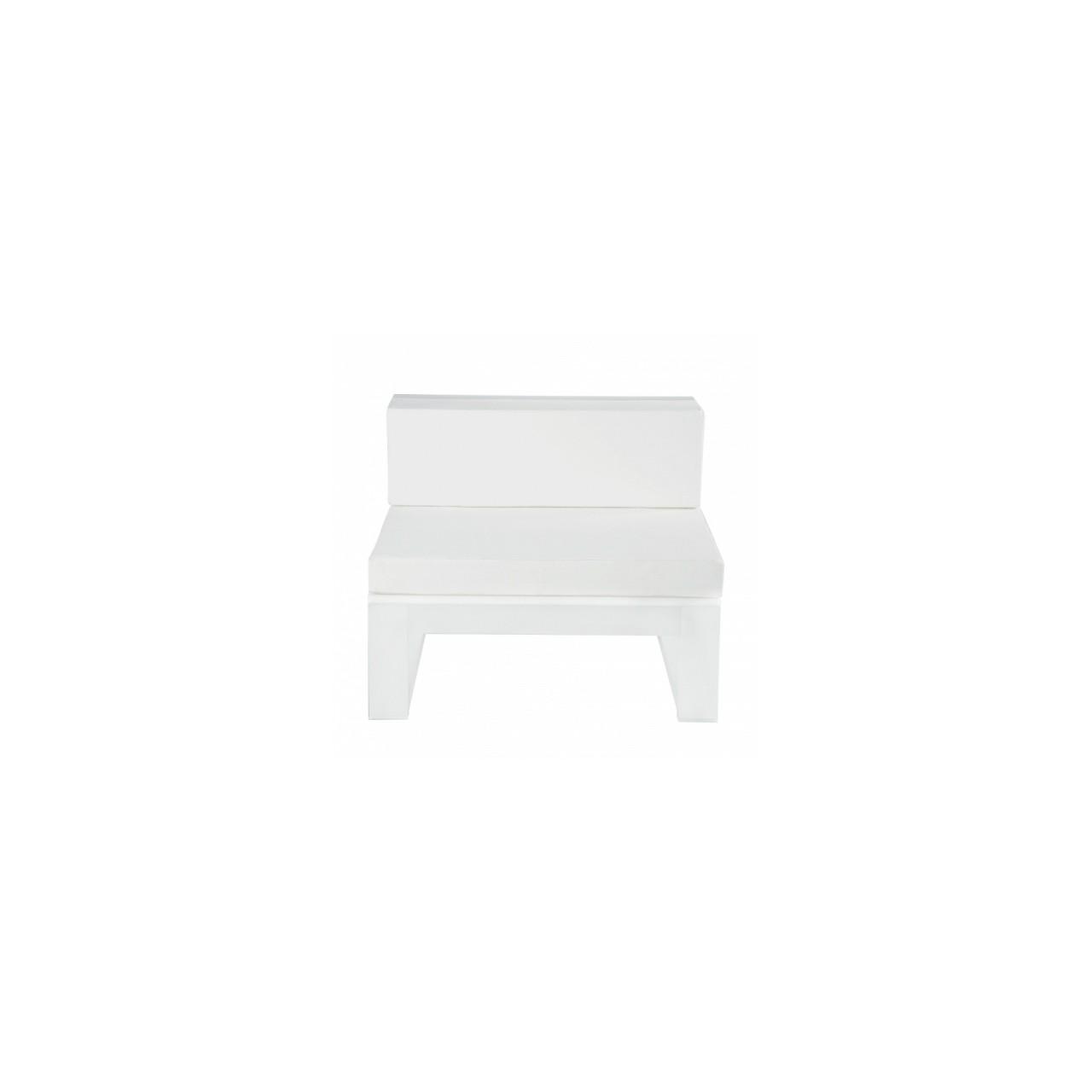 Na Xemena Sofa Modular 3