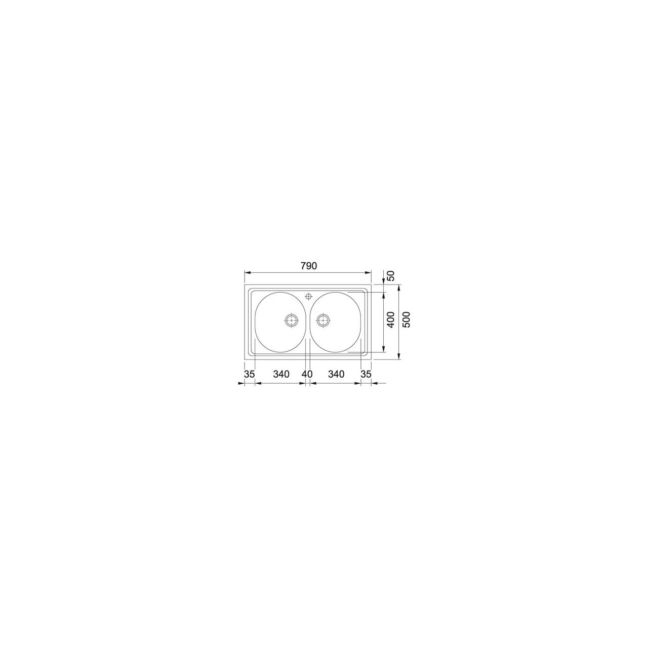 CLASSIC 2'' CCX 620