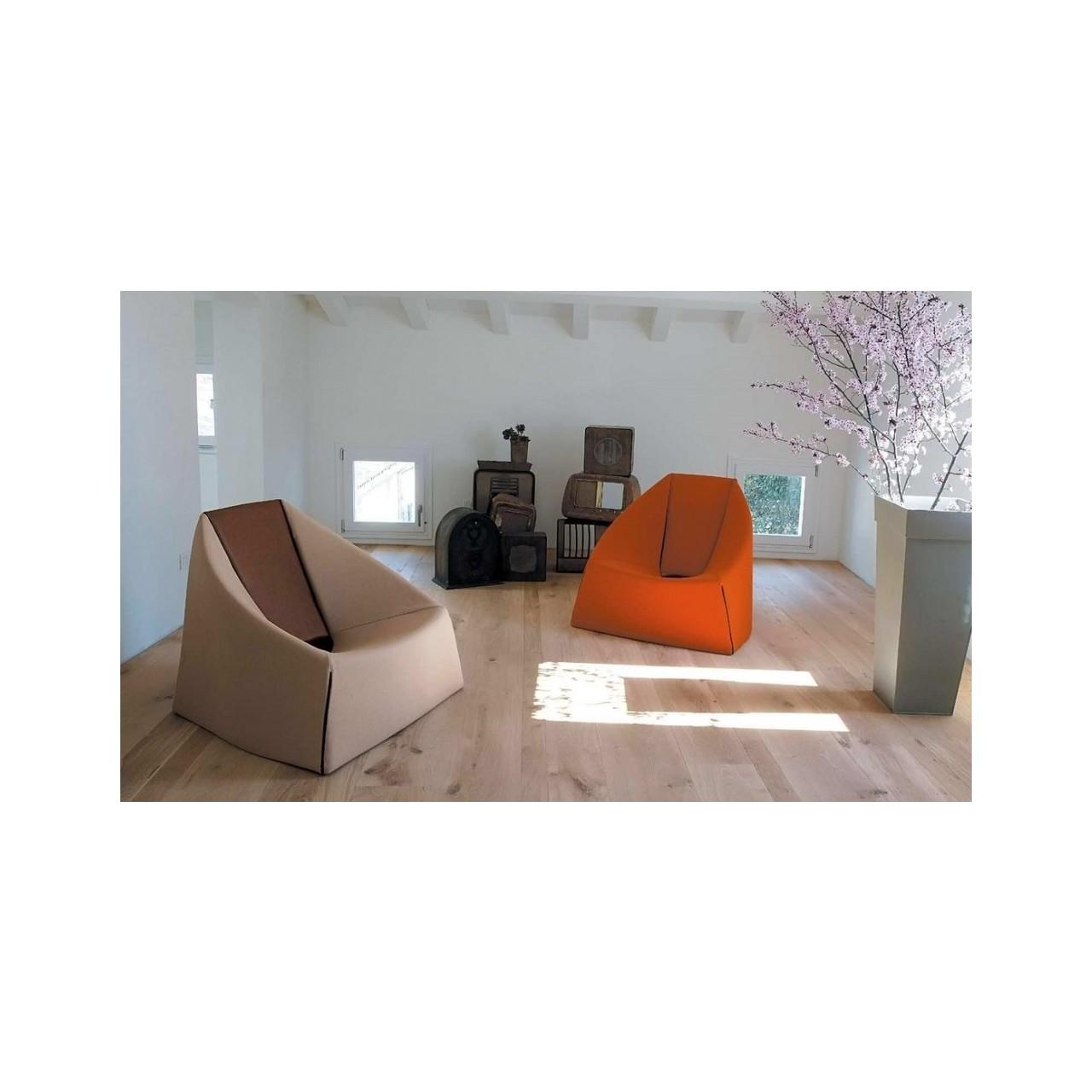 products ubu furniture. Ubu; Ubu Products Furniture H