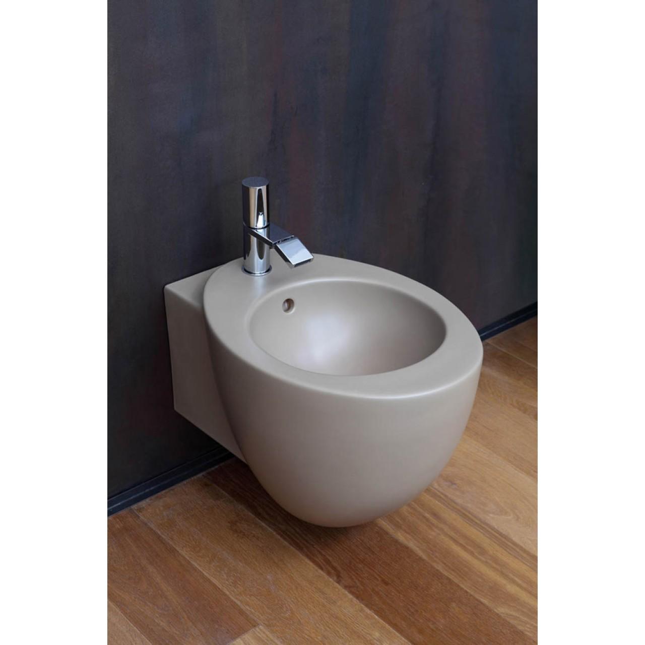 Le Giare WC & Bidet