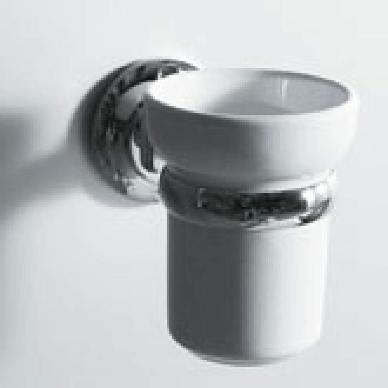 VICTORIA 260203 Glass holder