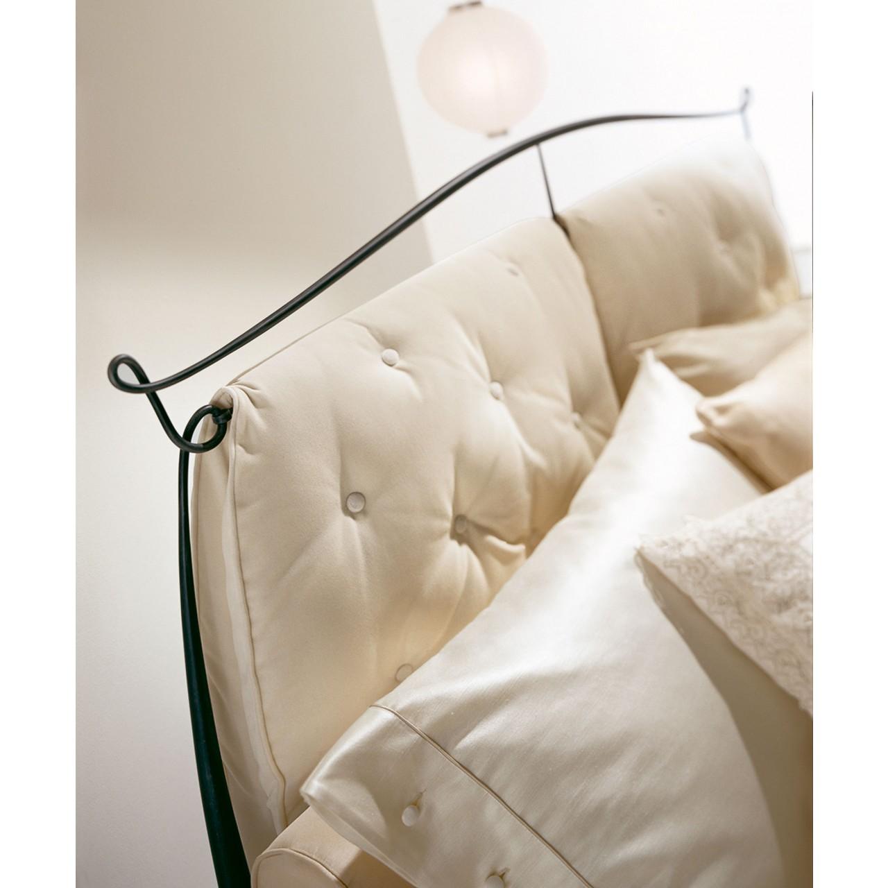 Cuscini copritestiera per letto da 160