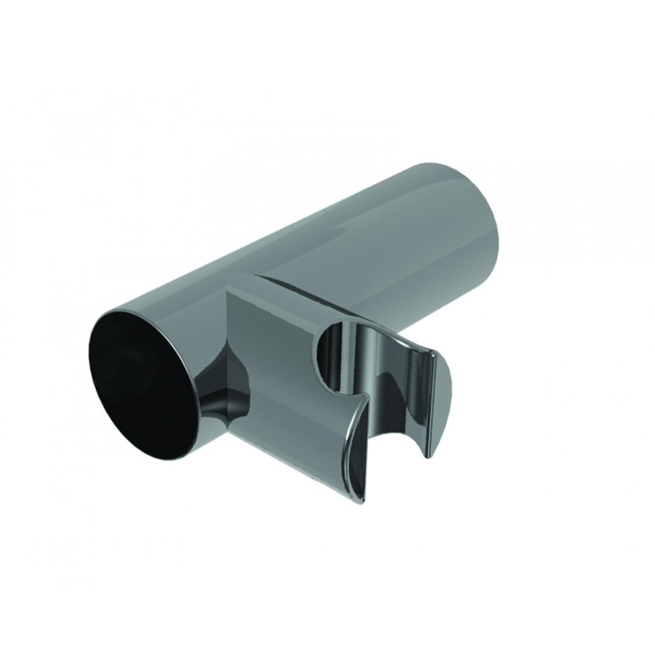 Diametro35 - Wall Mounter Support For Hand Shower