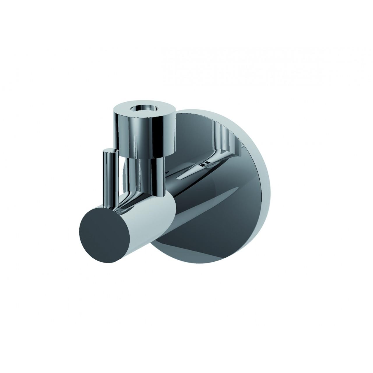 Bath Supplements - Under Sink Stop Valve