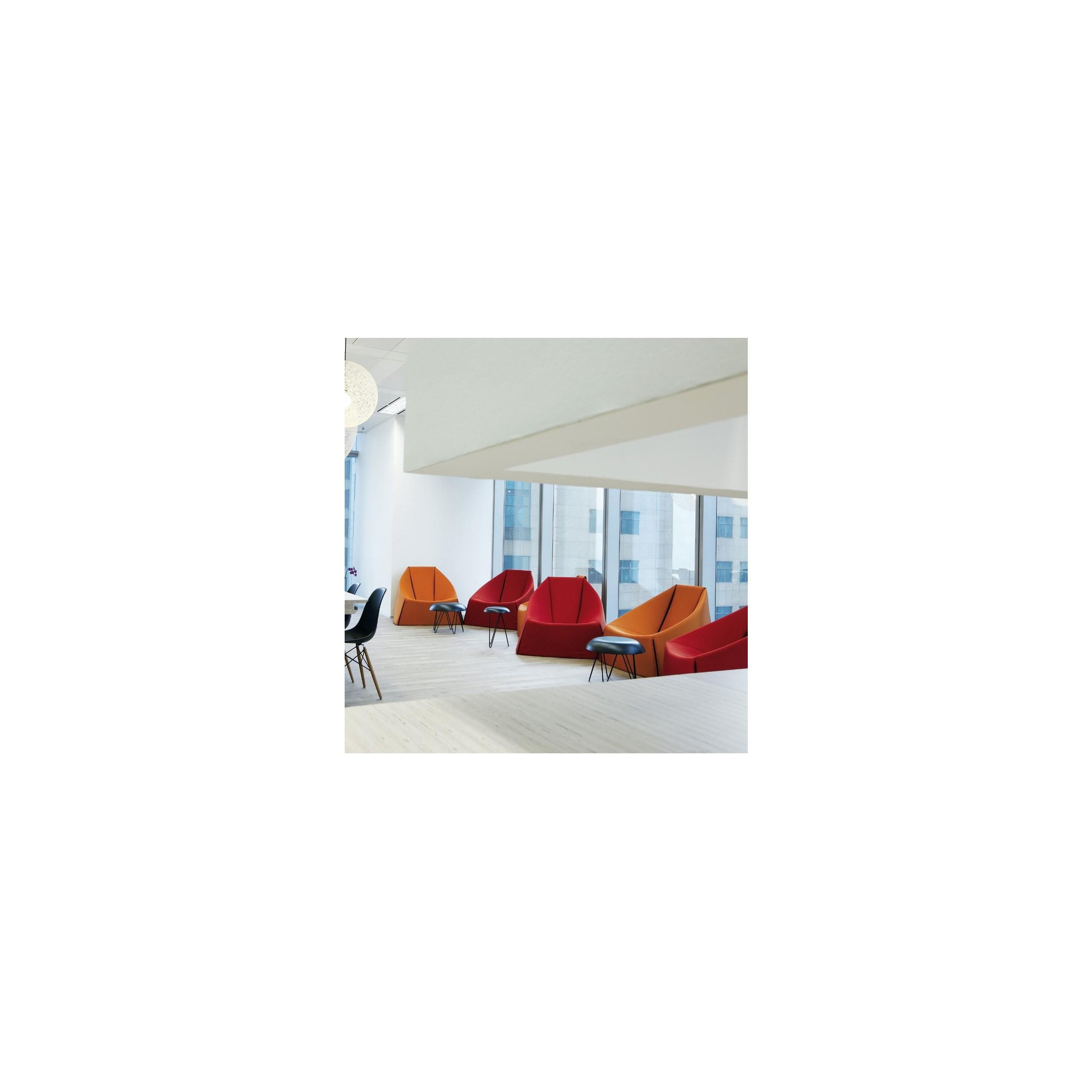 products love ubu furniture. Products Ubu Furniture. Interesting Intended Furniture Love