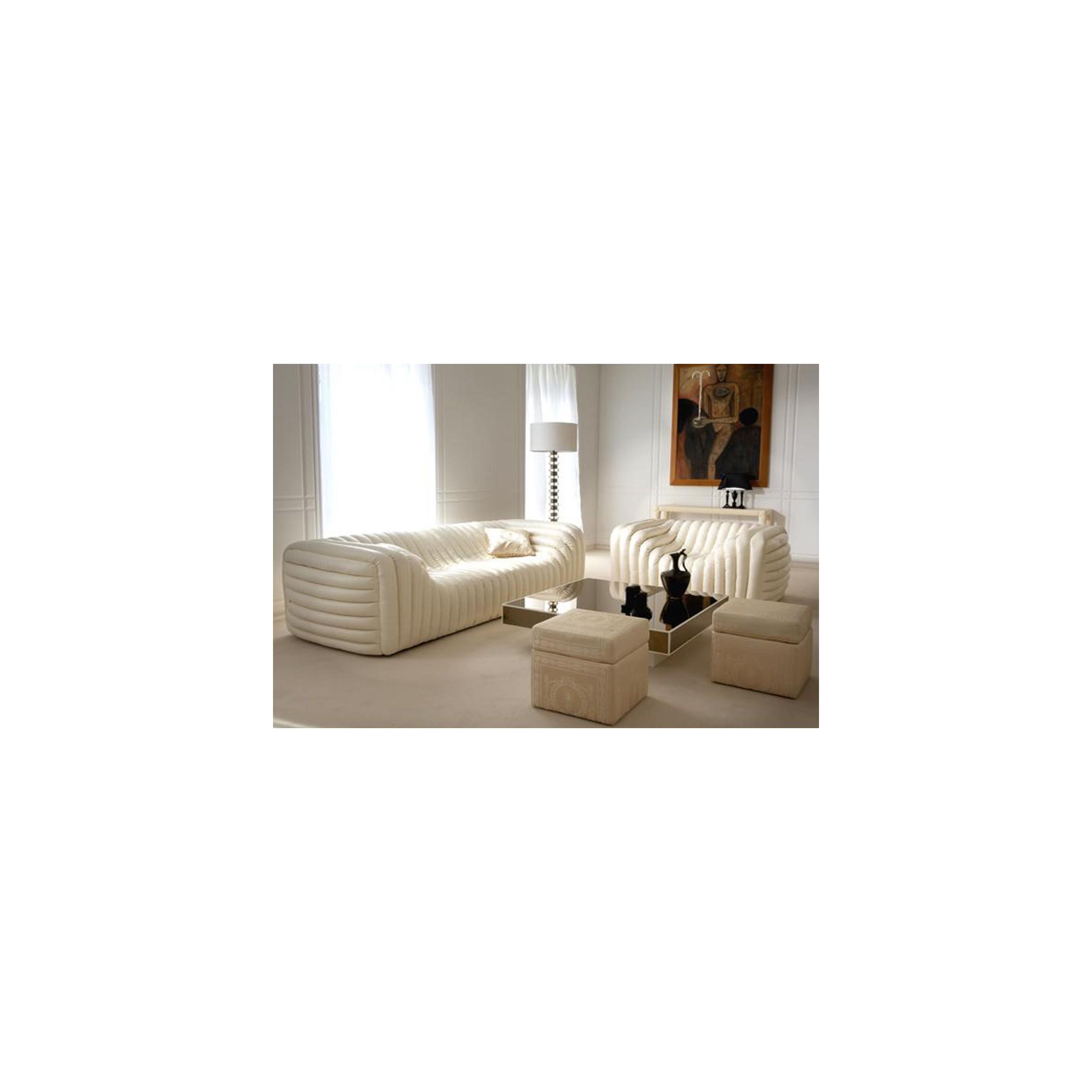 eDezeen Versace Home BUBBLE