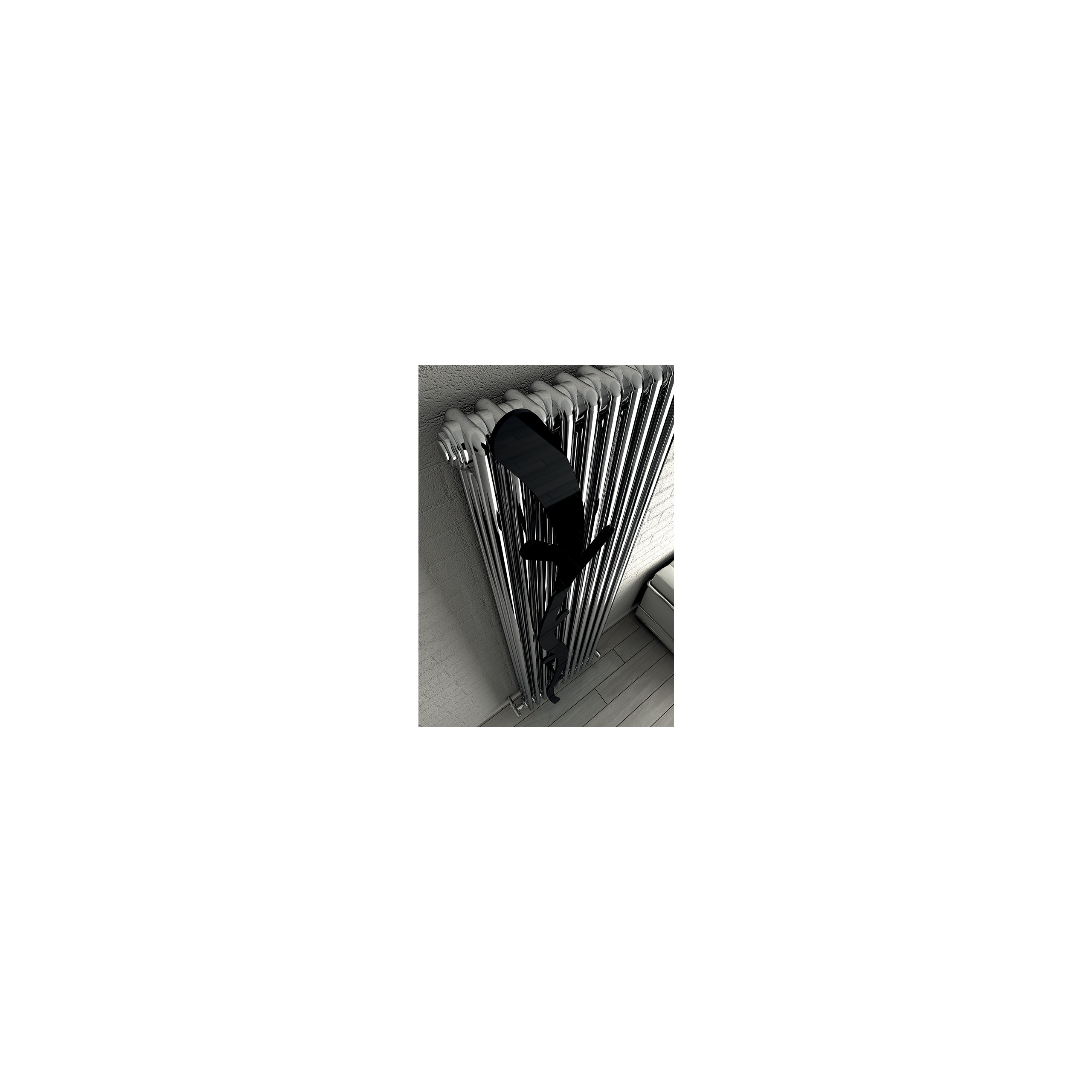 https://edezeen.com/media/catalog/product/cache/2/image/2560x/602f0fa2c1f0d1ba5e241f914e856ff9/e/d/edezeen-irsap-tesi-chrome-plated-best-price-2.jpg