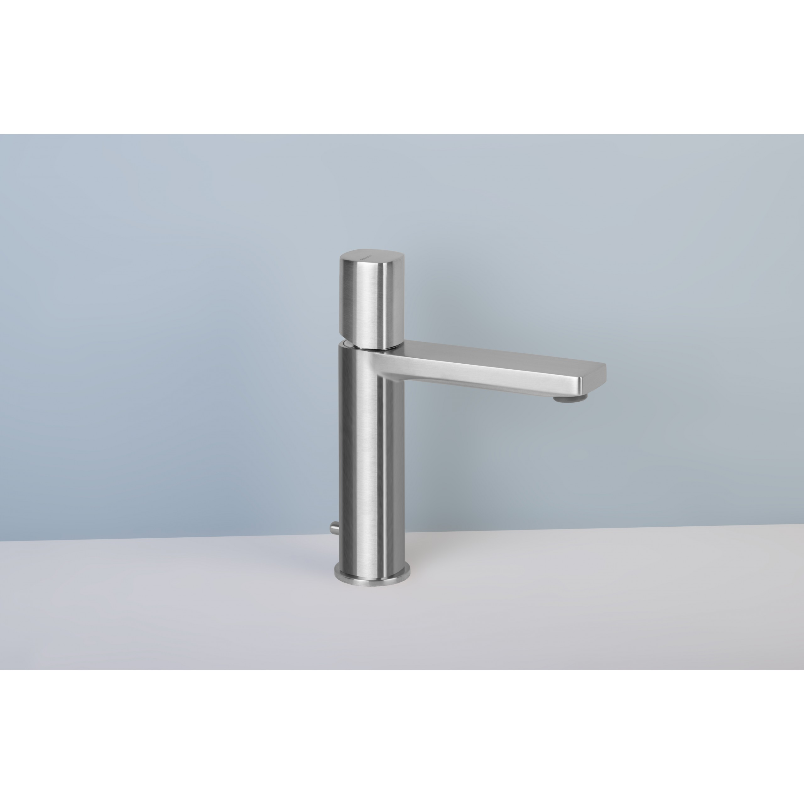 Old Fashioned Hansgrohe Solaris Faucet Mold - Faucet Collections ...