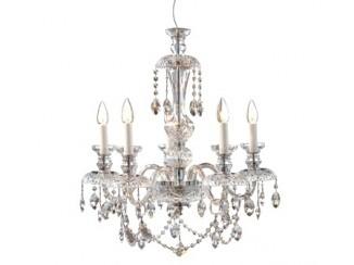 235 Hanging lamp