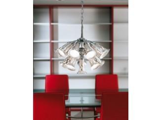 560 Hanging lamp