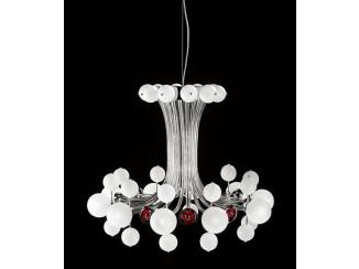 485 Hanging lamp