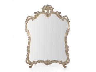 Mirror 00SP100