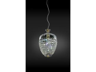 200 Hanging lamp