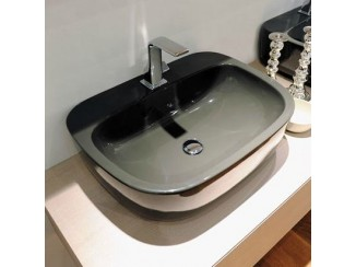 Mono' Washbasins