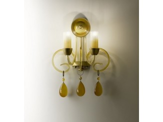 451 Wall lamp