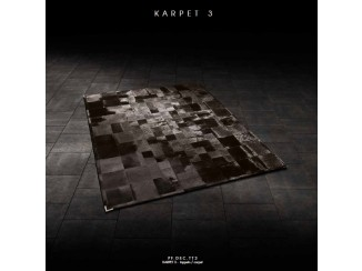 Capital Décor KARPET 3