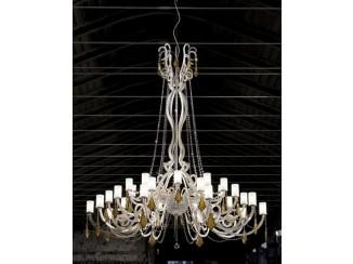 745 Hanging lamp