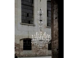 228 Hanging lamp