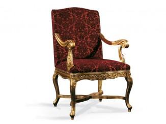 0350P Armchair